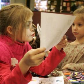 Как отпраздновали Международный день родного языка