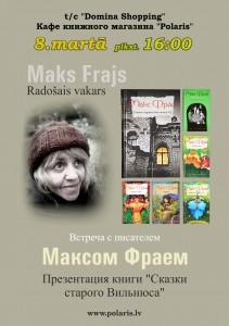 Maks Frai_01