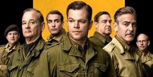 The-Monuments-Men-nuovo-trailer-e-locandina-del-film-di-George-Clooney-2