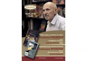 Frenkel_Poster