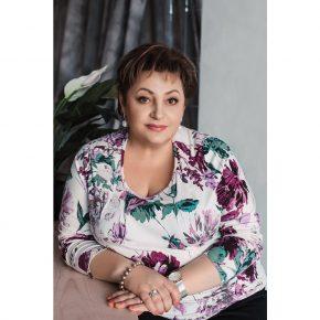 Встреча с Марией Метлицкой 2 августа!