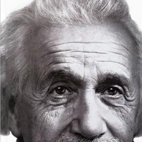 """Альберт Эйнштейн, """"Мир, каким я его вижу"""""""