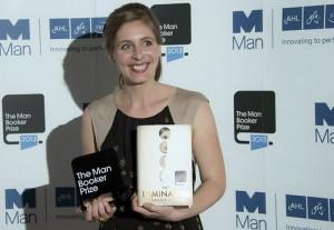 eleanor-catton-the-winner-of-the-man-booker-prize-2013-43735776