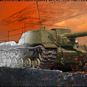 """Книги """"TACTICAL PRESS"""" - для истинных ценителей военной истории"""