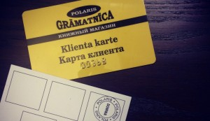 2013_12_01_kartochki_g-1024x591