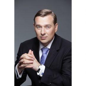 Встреча с Алексеем Александровым 12 января